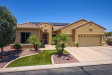Photo of 2192 N 165th Avenue, Goodyear, AZ 85395 (MLS # 5939326)