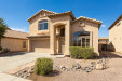 Photo of 4926 W Desert Drive, Laveen, AZ 85339 (MLS # 5939333)