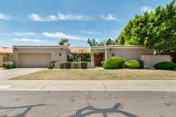 Photo of 16242 N 63rd Street, Scottsdale, AZ 85254 (MLS # 5939337)