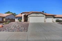 Photo of 20635 N 110th Avenue, Sun City, AZ 85373 (MLS # 5939348)