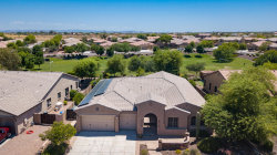 Photo of 19339 W Medlock Drive, Litchfield Park, AZ 85340 (MLS # 5939353)