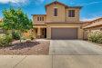 Photo of 4061 E Torrey Pines Lane, Chandler, AZ 85249 (MLS # 5939355)