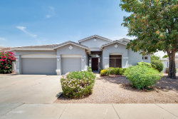 Photo of 622 W Leah Avenue, Gilbert, AZ 85233 (MLS # 5939357)