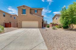 Photo of 34880 N Mirandesa Drive, San Tan Valley, AZ 85143 (MLS # 5939368)