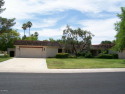 Photo of 16830 N 103rd Avenue, Sun City, AZ 85351 (MLS # 5939382)