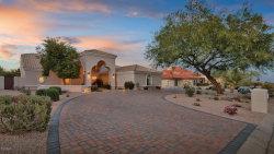 Photo of 3528 E Suncrest Court, Phoenix, AZ 85044 (MLS # 5939388)