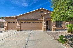 Photo of 30254 N Royal Oak Way, San Tan Valley, AZ 85143 (MLS # 5939393)
