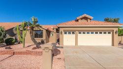 Photo of 25601 S Nottingham Drive, Sun Lakes, AZ 85248 (MLS # 5939418)