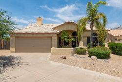 Photo of 14826 N 92nd Place, Scottsdale, AZ 85260 (MLS # 5939458)