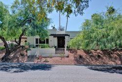 Photo of 7801 N Dreamy Draw Drive, Phoenix, AZ 85020 (MLS # 5939483)