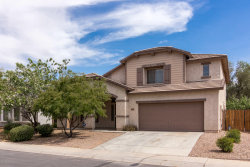 Photo of 1457 E Laurel Drive, Casa Grande, AZ 85122 (MLS # 5939485)