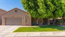 Photo of 836 W Myrtle Drive, Chandler, AZ 85248 (MLS # 5939490)