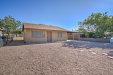 Photo of 2034 W Monte Vista Road, Phoenix, AZ 85009 (MLS # 5939494)