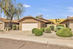 Photo of 12822 S 50th Way, Phoenix, AZ 85044 (MLS # 5939500)