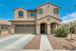 Photo of 21148 E Cherrywood Drive, Queen Creek, AZ 85142 (MLS # 5939511)