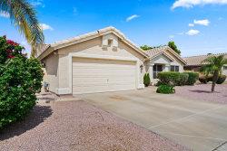 Photo of 22354 N 70th Drive, Glendale, AZ 85310 (MLS # 5939517)