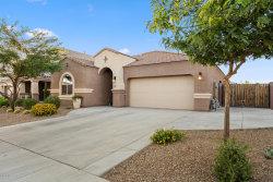 Photo of 9420 W Georgia Avenue, Glendale, AZ 85305 (MLS # 5939524)