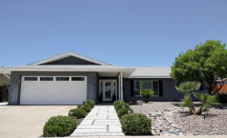 Photo of 8714 E Clarendon Avenue, Scottsdale, AZ 85251 (MLS # 5939540)