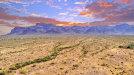 Photo of 4199 S Las Arboledas Trail, Gold Canyon, AZ 85118 (MLS # 5939544)