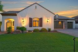 Photo of 779 W Juniper Lane, Litchfield Park, AZ 85340 (MLS # 5939562)