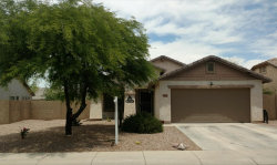 Photo of 1426 E Anna Drive, Casa Grande, AZ 85122 (MLS # 5939584)