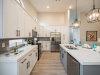 Photo of 14746 N 98th Street, Scottsdale, AZ 85260 (MLS # 5939603)