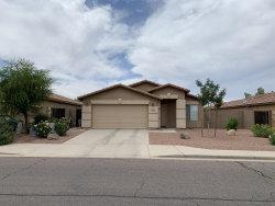 Photo of 33140 N Cat Hills Avenue, Queen Creek, AZ 85142 (MLS # 5939627)