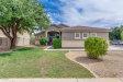 Photo of 693 W Crane Court, Chandler, AZ 85286 (MLS # 5939634)