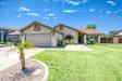 Photo of 266 S Hazelton Drive, Chandler, AZ 85226 (MLS # 5939647)