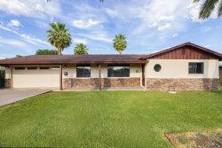 Photo of 4547 N 34th Street, Phoenix, AZ 85018 (MLS # 5939663)