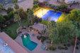 Photo of 6824 E Hummingbird Lane, Paradise Valley, AZ 85253 (MLS # 5939665)