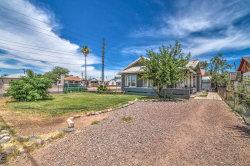 Photo of 1802 E Portland Street, Phoenix, AZ 85006 (MLS # 5939683)
