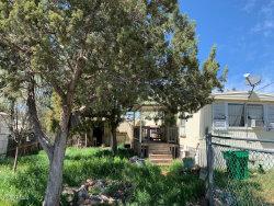 Photo of 7632 N Caballero Road, Payson, AZ 85541 (MLS # 5939689)