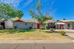 Photo of 811 E El Caminito Drive, Phoenix, AZ 85020 (MLS # 5939696)