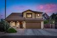 Photo of 34838 N Stetson Court, Queen Creek, AZ 85142 (MLS # 5939700)