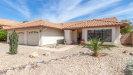 Photo of 3244 E Cedarwood Lane, Phoenix, AZ 85048 (MLS # 5939728)
