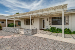Photo of 854 Leisure World --, Mesa, AZ 85206 (MLS # 5939733)