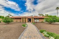 Photo of 390 E Bird Lane, Litchfield Park, AZ 85340 (MLS # 5939746)