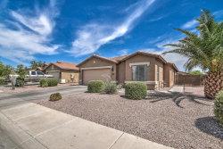 Photo of 2162 W Tanner Ranch Road, Queen Creek, AZ 85142 (MLS # 5939748)