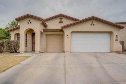 Photo of 6842 W Alta Vista Road, Laveen, AZ 85339 (MLS # 5939791)