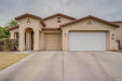 Photo of 6842 W Alta Vista Road, Laveen, AZ 85339 (MLS # 5939791)