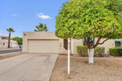 Photo of 313 S Desert Avenue, Litchfield Park, AZ 85340 (MLS # 5939805)