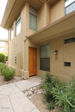 Photo of 14450 N Thompson Peak Parkway, Unit 122, Scottsdale, AZ 85260 (MLS # 5939834)