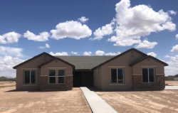 Photo of 494 W Haxtun Street, San Tan Valley, AZ 85143 (MLS # 5939847)
