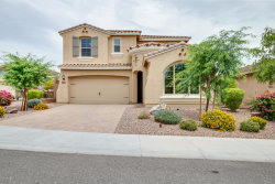 Photo of 30905 N 138th Avenue, Peoria, AZ 85383 (MLS # 5939852)
