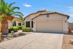 Photo of 20926 N 107th Drive, Sun City, AZ 85373 (MLS # 5939865)
