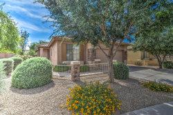 Photo of 22704 S 208th Street, Queen Creek, AZ 85142 (MLS # 5939867)