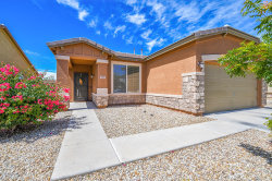 Photo of 185 E Baja Place, Casa Grande, AZ 85122 (MLS # 5939870)