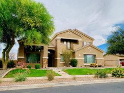 Photo of 20603 S 187th Way, Queen Creek, AZ 85142 (MLS # 5939900)