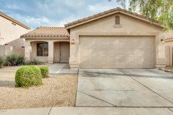 Photo of 7019 W Phelps Road, Peoria, AZ 85382 (MLS # 5939902)
